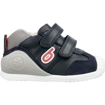 Zapatos Niños Pantuflas para bebé Biomecanics