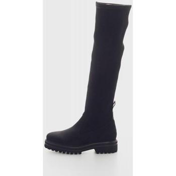 Zapatos Mujer Botas Weekend 27538 Noir