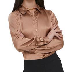 textil Mujer Tops / Blusas Jacqueline De Yong  Rosa