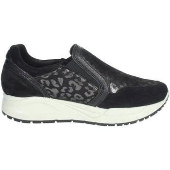 Zapatos Mujer Zapatillas bajas Imac 807920 Negro