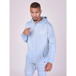 textil Hombre Sudaderas Project X Paris  Azul