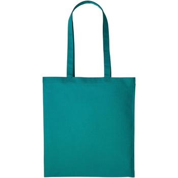 Bolsos Mujer Bolso shopping Nutshell RL100 Jade