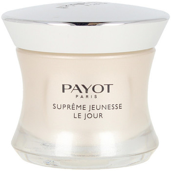 Belleza Mujer Cuidados especiales Payot Suprême Jeunesse Jour Soin Global Sublimateur