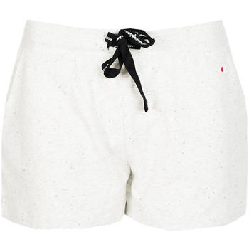 textil Mujer Shorts / Bermudas Champion  Gris
