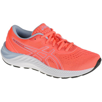 Zapatos Niña Running / trail Asics Gel-Excite 8 GS Rose