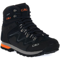 Zapatos Hombre Running / trail Cmp U423 ATHUNIS MID W Grigio
