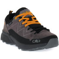 Zapatos Hombre Running / trail Cmp U862 KALEEPSO Grigio