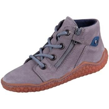 Zapatos Niños Zapatillas altas Ricosta Fabi Violeta