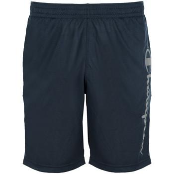 textil Hombre Shorts / Bermudas Champion  Azul