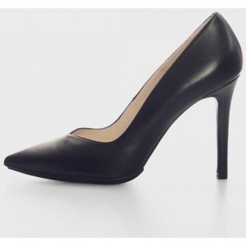 Zapatos Mujer Zapatos de tacón Lodi VICTORY-GO Negro