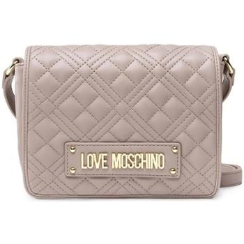Bolsos Mujer Bandolera Love Moschino JC4002PP1DLA0001 Violeta