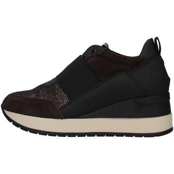 Zapatos Mujer Zapatillas bajas Melluso R25535 BRONCE