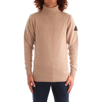 textil Hombre Jerséis Roy Rogers A21RRU618C880XXXX BEIGE