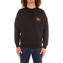textil Hombre Jerséis Roy Rogers A21RRU351CB37XXXX NEGRO