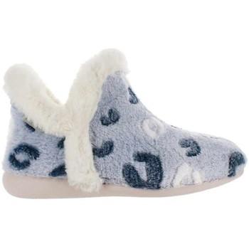 Zapatos Niños Pantuflas para bebé Muro -9617 19