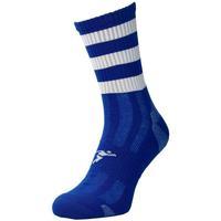 Accesorios Calcetines de deporte Precision  Azul Real/Blanco