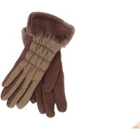 Accesorios textil Mujer Guantes Eastern Counties Leather  Multicolor
