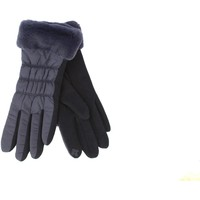 Accesorios textil Mujer Guantes Eastern Counties Leather  Azul