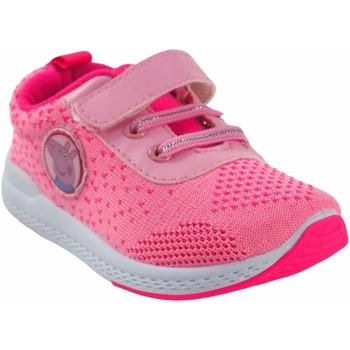 Zapatos Niña Multideporte Cerda Deporte niña CERDÁ 2300004939 rosa Rosa
