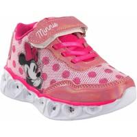 Zapatos Niña Multideporte Cerda Deporte niña CERDÁ 2300004990 rosa Rosa