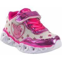 Zapatos Niña Multideporte Cerda Deporte niña CERDÁ 2300004991 bl.fux Rosa