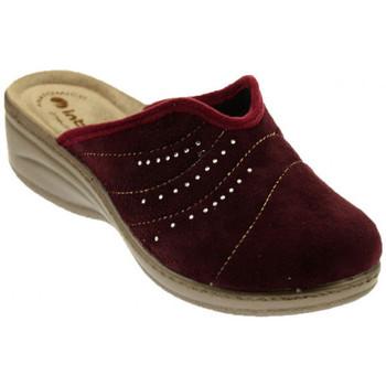 Zapatos Mujer Zuecos (Clogs) Inblu  Multicolor