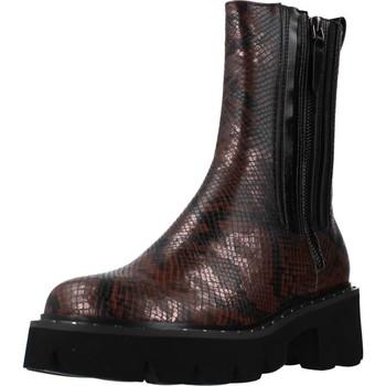 Zapatos Mujer Botines Noa Harmon 8834N Multicolor