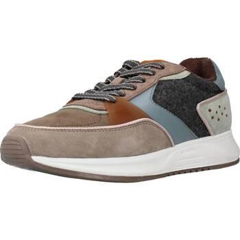 Zapatos Mujer Zapatillas bajas HOFF BUCKINGHAM Multicolor