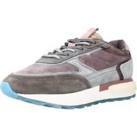 Zapatos Mujer Zapatillas bajas HOFF 22107003FOURCORNERS Violeta