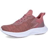 Zapatos Mujer Zapatillas bajas J´hayber CHELONA ROSA