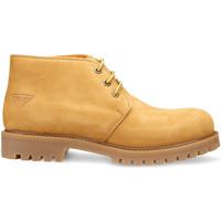 Zapatos Hombre Botas de caña baja Docksteps DSM105400 Beige