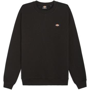 textil Hombre Sudaderas Dickies DK0A4XCEBLK1 Negro
