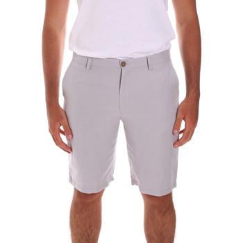 textil Hombre Shorts / Bermudas Navigare NV56025 Gris