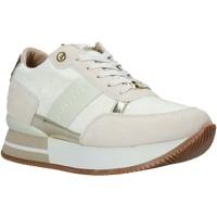 Zapatos Mujer Zapatillas bajas Apepazza F1RSD17/VEL Beige
