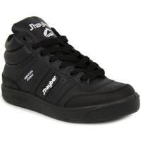 Zapatos Hombre Zapatillas bajas J´hayber NEW ATENAS NEGRO