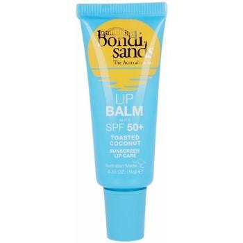 Belleza Protección solar Bondi Sands Lip Balm With Spf50+ 10 Gr