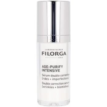 Belleza Antiedad & antiarrugas Laboratoires Filorga Age-purify Intensive Serum