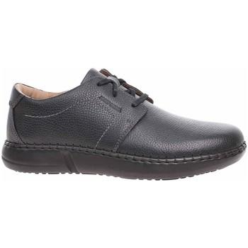 Zapatos Hombre Mocasín Josef Seibel 38401264100 Marrón