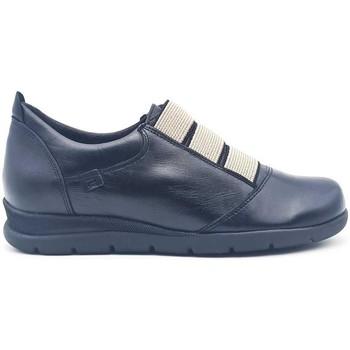 Zapatos Mujer Derbie Agot TEA Negro