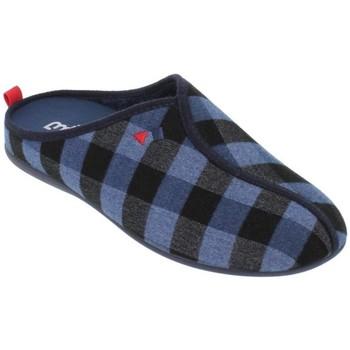 Zapatos Hombre Pantuflas Tupie Zapatillas de casa para hombre by  Home Bleu
