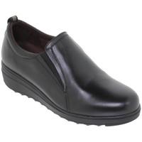 Zapatos Mujer Derbie Tupie Zapatos casual de piel by Noir