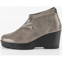 Zapatos Mujer Botas Colette B1204 Autres