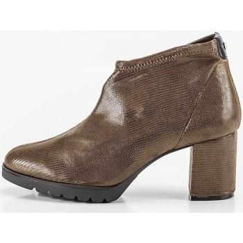 Zapatos Mujer Botas Colette L1860 Autres
