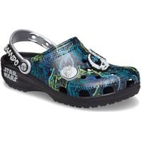 Zapatos Niños Zuecos (Clogs) Crocs Crocs™ Classic The Child Clog 594