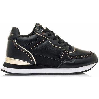 Zapatos Mujer Zapatillas bajas Maria Mare 63050 NEGRO
