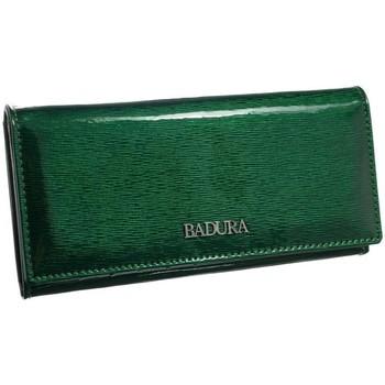 Bolsos Mujer Cartera Badura 96210 Verdes