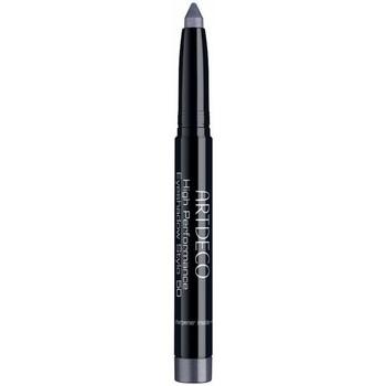 Belleza Mujer Sombra de ojos & bases Artdeco High Performance Eyeshadow Stylo 50-benefit Blue Marguerite