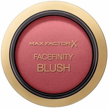 Belleza Mujer Colorete & polvos Max Factor Facefinity Blush 50
