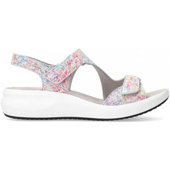 Zapatos Mujer Sandalias Mephisto TIARA Multicolor