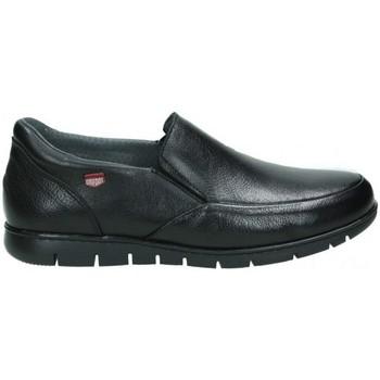 Zapatos Hombre Derbie On Foot 8903 NEGRO